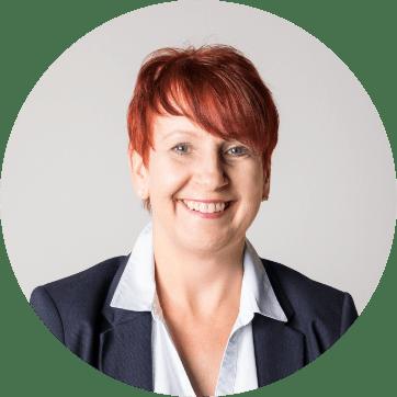 Barbara Neuhauser, verlegerservice, leserservice, kundenberatung, verkauf innendienst, avd goldach ag
