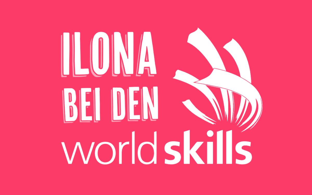 Teamweekend für WorldSkills 2019