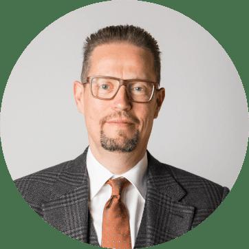Kai Hebel, inhaber, geschäftsführer, avd goldach ag