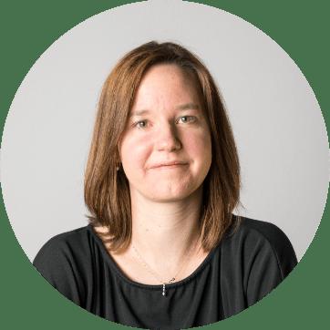 Manuela Keller, Postversand, Adressen, avd goldach ag