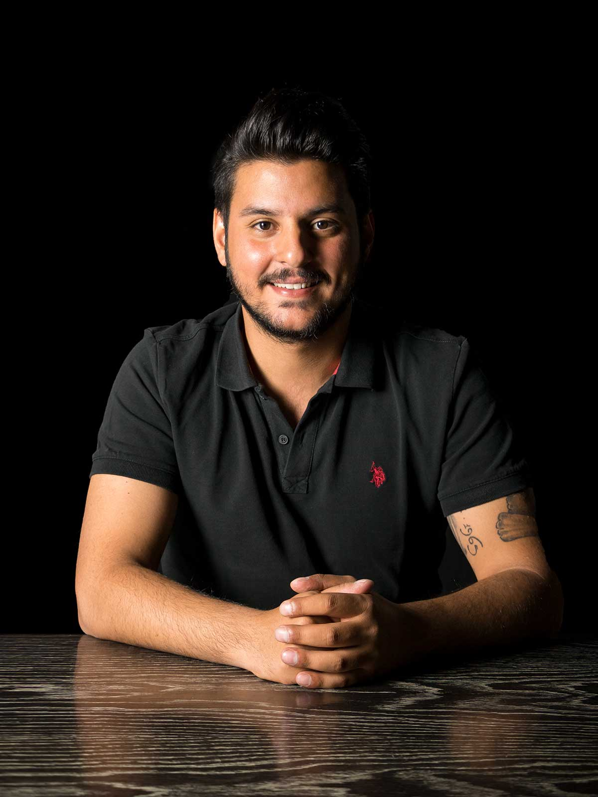 Mustafa Sepik, verlegerservice, leserservice, avd goldach ag