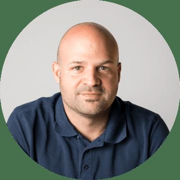 Patrick Hölterhoff, druck, rollendruck, bogendruck, offsetdruck, avd goldach ag